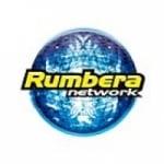 Logo da emissora Radio Rumbera Network 89.3 FM