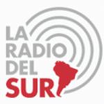 Logo da emissora La Radio Del Sur