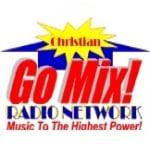 Logo da emissora WAGO 88.7 FM