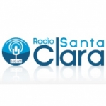 Logo da emissora Radio Santa Clara 550 AM