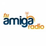 Logo da emissora Tu Amiga Radio