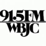 Logo da emissora WBJD 91.5 FM