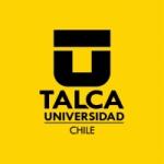 Logo da emissora Radio UTALCA 1210 AM
