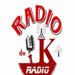 Logo da emissora Radiodok