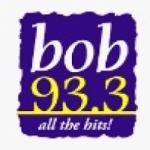 Logo da emissora WERO 93.3 FM