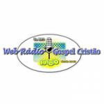 Logo da emissora Web Rádio Gospel Cristão