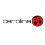 Logo da emissora Radio Carolina 106.3 FM