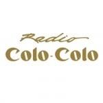 Logo da emissora Radio Colo Colo 1340 AM