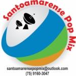 Logo da emissora SPM