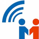 Logo da emissora Radio Magistral 101.3 FM