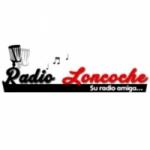 Logo da emissora Radio Loncoche 88.7 FM 1410 AM