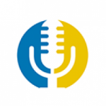 Logo da emissora Radio UCT Chilena