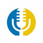Logo da emissora Radio UCT SoundTrack