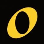 Logo da emissora Rádio Omnia 103.5 FM