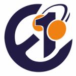 Logo da emissora Radio Estación 93.3 FM