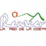 Logo da emissora Radio Renacer 101.7 FM
