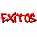 Logo da emissora Radio La Popular 106.1 FM