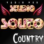 Logo da emissora Rádio Studio Souto - Country