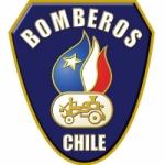 Logo da emissora Bomberos y Oficina Nacional de Emergencia