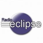 Logo da emissora Radio Eclipse Bossa Nova & Jazz