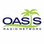 Logo da emissora WYCS 91.5 FM