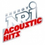 Logo da emissora Energy Acoustic