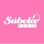 Logo da emissora Súbela Radio