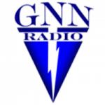 Logo da emissora WLGP 100.3 FM