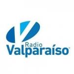 Logo da emissora Radio Valparaiso 90.9 FM