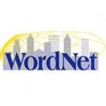 Logo da emissora WOGR 93.3 FM - 1540 AM