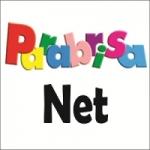 Logo da emissora Rádio ParabrisaNet