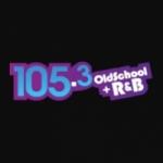Logo da emissora WQNC Q92 FM