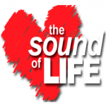 Logo da emissora WFGB 89.7 FM