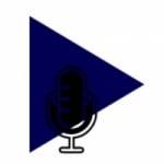 Logo da emissora Web Radio Cine Av2