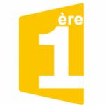 Logo da emissora Radio Guyane 1ère 94.0 FM