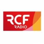Logo da emissora Radio RCF Saint Gabriel 94.4 FM