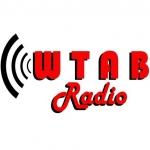 Logo da emissora WTAB 1370 AM