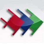 Logo da emissora Radio El Sonido De La Vida 98.5 FM