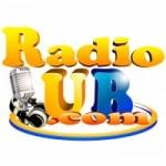 Logo da emissora Radio Universitaria Bolivariana