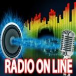 Logo da emissora Rádio Multshow FM VRB