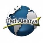 Logo da emissora Radio Aleluya