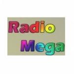 Logo da emissora Radio La Mega