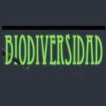 Logo da emissora Radio Biodiversidad 95.5 FM