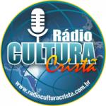 Logo da emissora Rádio Cultura Cristã