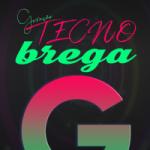 Logo da emissora Geração Tecno Brega