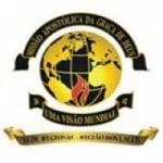 Logo da emissora Rádio Cristo Vive Região dos Lagos