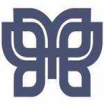 Logo da emissora Rádio Panamby