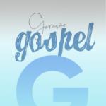Logo da emissora Geração Gospel