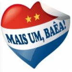 Logo da emissora MUB Webrádio