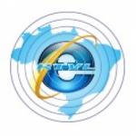 Logo da emissora Rádio e TV Legislativa